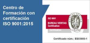 Slider-ISO9001